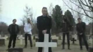 HammerFall - The Fallen One