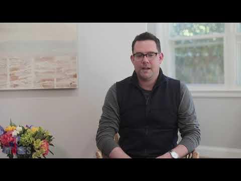 Miles Vandewalle – Client Testimonial