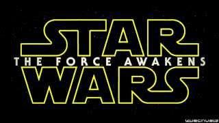 Skyrim - Star Wars Kylo Ren Mod