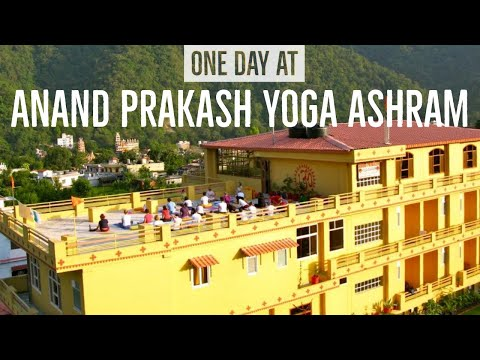 mp4 Yoga Shop Rishikesh, download Yoga Shop Rishikesh video klip Yoga Shop Rishikesh