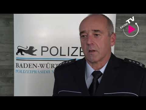Polnische dating seite in deutschland