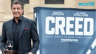 Creed 2 Aiming For Fall 2017 Release Date