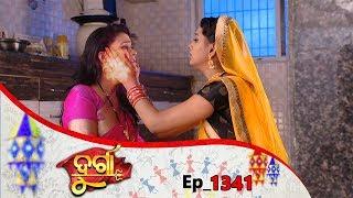 Durga   Full Ep 1341   26th Mar 2019   Odia Serial – TarangTV