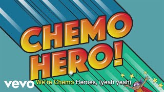 Chemo Hero (Letra) - Dolly Parton (Video)