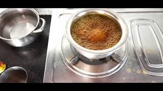 Best Constipation Herbal tea || पेट साफ करने के लिए रामबाण उपाय ||  Rs 1  में केवल