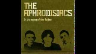 John Peel's The Aphrodisiacs - The Hour Is Late But Please Consider