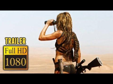 revenge 2017 full movie trailer in full hd 1080p