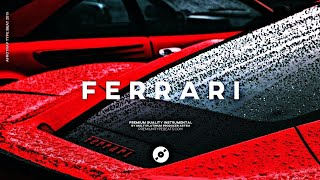 🔥Eno Ft Mero  Ferrari Trailer🔥