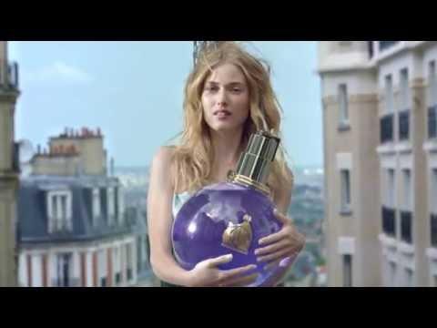 Lanvin parfum Eclat d'Arpège 2015