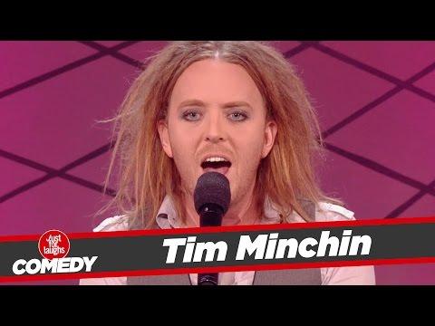Tim Minchin Stand Up – 2010