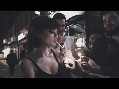 Nola - Бессонница [ПРЕМЬЕРА 2019] + ТЕКСТ