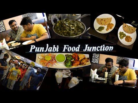 mp4 Food Junction Email, download Food Junction Email video klip Food Junction Email