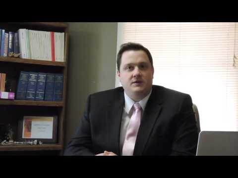 New Jersey Family Law Attorney Sean T. Conley