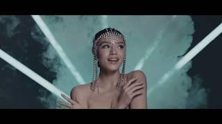 Karmen - Punjabi (Official Video)