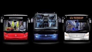 Львовский автобусный. Хроника краха