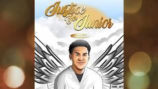 Mr Zeo - JUSTICE FOR JUNIOR (RIP Junior)