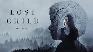 Picture of a movie: Lost Child