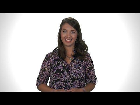 O que significa papiloma escamoso
