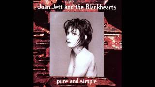 As I Am - Joan Jett
