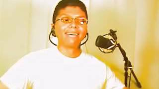 Chocolate Rain  Original Song by Tay Zonday