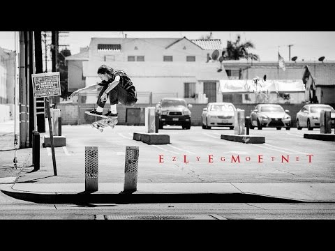 "preview image for Element's ""Zygote"" Video"
