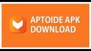 Android Apps Kostenlos Herunterladen Downloaden