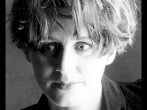 Cocteau Twins 'Iceblink Luck' Live Soundboard 1990 Mp3