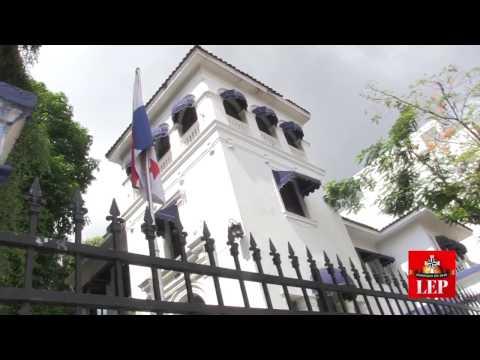 Piden investigar a municipios veragüenses y chiricanos por posible corrupción