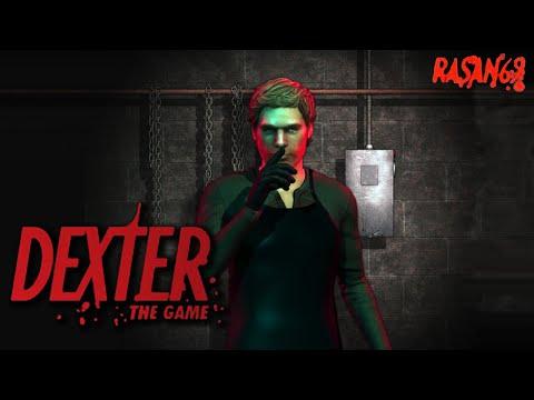 Dexter PC