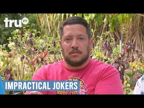 Impractical Jokers - Okay, Let's Do This (Mashup)   truTV