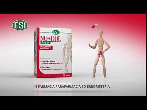 Argila rosie pentru dureri articulare