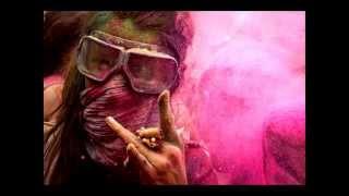 Fabo ft. Lostcause - Where I Stand (Karmon Remix)