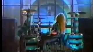 Stryper - Lady (Subtitulado Al Español)