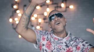 Video Bailar en La Disco de Aldo Ranks