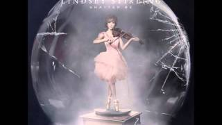 Gambar cover Lindsey Stirling Master Of Tides HQ Audio