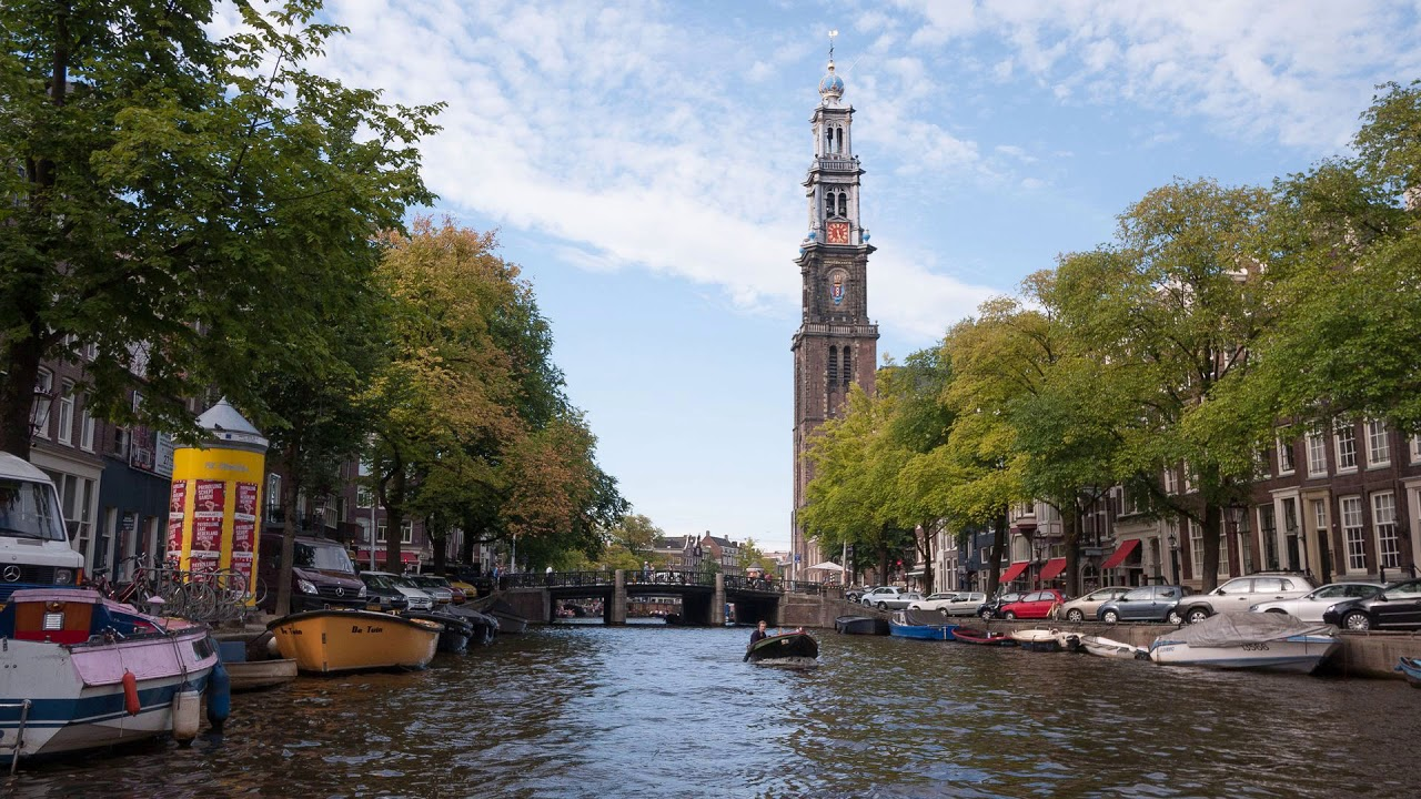 the west church, westerkerk, amsterdam, netherlands,church, anne frank