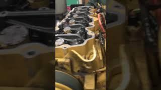 3406b cat engine valve adjustment - Kênh video giải trí dành