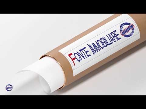 FONTE IMMOBILIARE