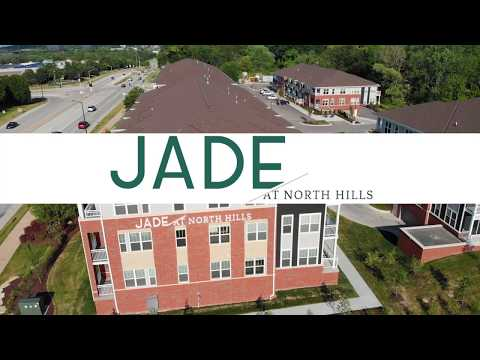 Jade at North Hills | Apartments in Menomonee Falls