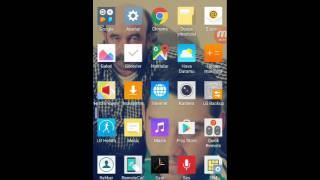 Android Telefonlardan En Iyi Müzik Indirme Programı ( şarkı Evreni )