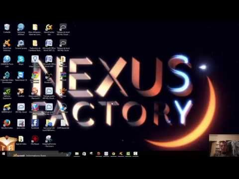 Download Stardock Groupy 1 20 Product Key Crack 2019 | Nella