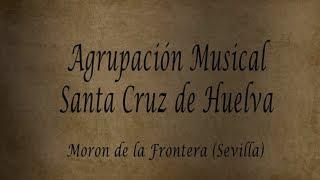 preview picture of video 'AM Santa Cruz en Moron de la Frontera (Hollywood Huelva)'