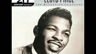 Lloyd Price - Personality (1959)