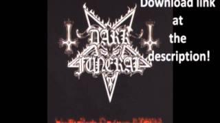 Dark Funeral - Dead Skin Mask (Slayer Cover)