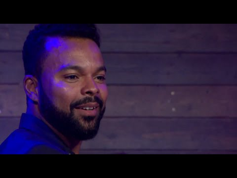 Myles Sanko - My Inspiration Master video