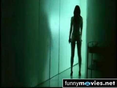 Sex Video Mädchen Hund