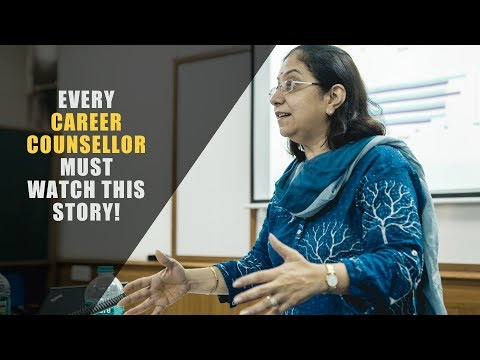 mp4 It Career Counselling Bangalore, download It Career Counselling Bangalore video klip It Career Counselling Bangalore