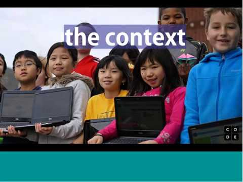 Continuous Testing Meets the Classroom Related YouTube Video