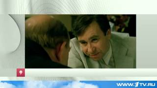 """Аналитическая программа """"Однако"""" с Михаилом Леонтьевым. (31.03.2015)."""