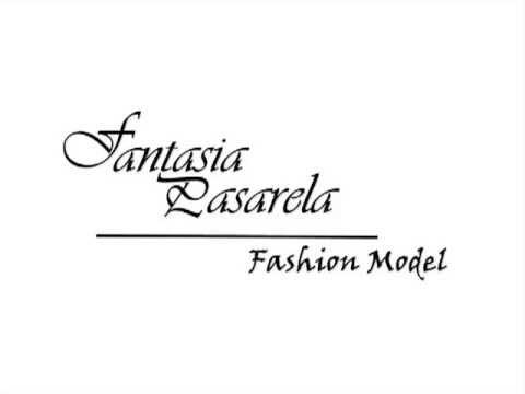 Daisy Fantasia model